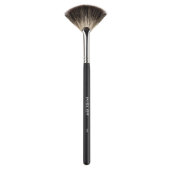 Inglot Makeup Brush 37R