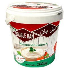 Double Ban Labaneh 1kg