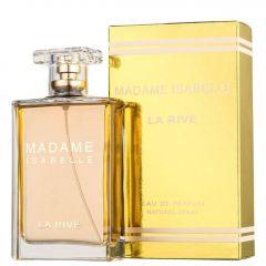La Rive Madame Isabelle Eau de Parfum For Woman ,90ML