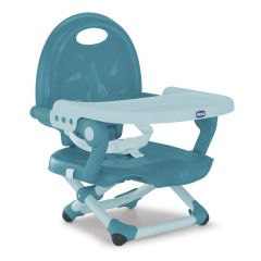 Chicco Pocket Snack - hydra Booster Seat