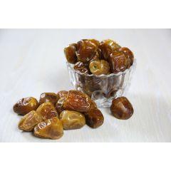 Sukkari dates premium moist 500g