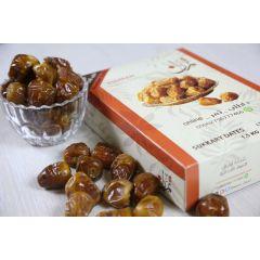 Sukkari dates premium moist 1.5 kg