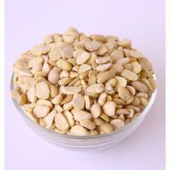 Australian crushed beans 1kg