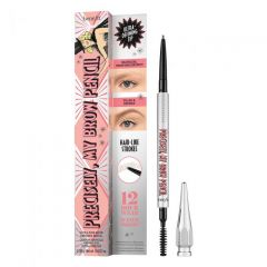 BENEFIT- Precisely My Brow Pencil (Ultra Fine Brow Defining Pencil) - # 2.5 (Neutral Blonde)