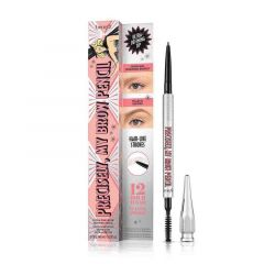 BENEFIT PRECSELY MY BROW PENCIL 05