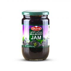 Durra Mullberry Jam 875g