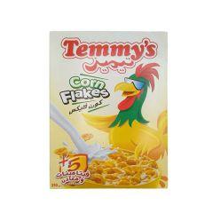 Temmy's corn flakes 250g