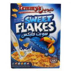 Temmy's Sweet Flakes 250gm