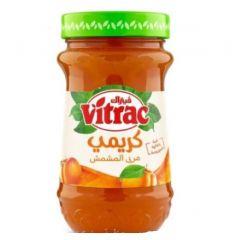 Vitrac Jam Apricot 380 g