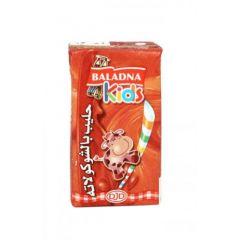 Baladna chocolate milk 125ml x 6
