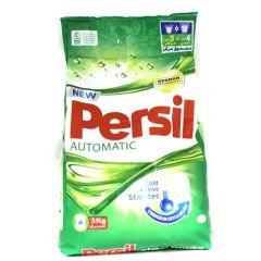 Persil Washing Powder 3kg