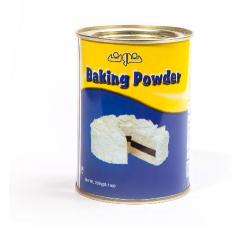Noon Baking Powder 230g