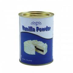 Noon Vanilla Powder 170g