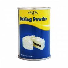 Noon Baking Powder 110g