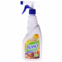 Bono air freshener with Oud 500ml