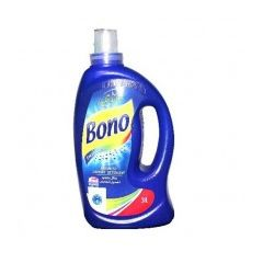 Bono fabric softener 1ltr
