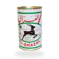 Al-Ghazal Samneh 1 Liter