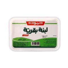 Hammoudeh Labaneh (1 k)