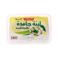 Hammoudeh Labaneh Hard (1 k)