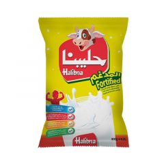 Halibna Fortified Instant Milk Powder 800g