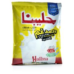 Halibna Fortified Milk Powder 2250g
