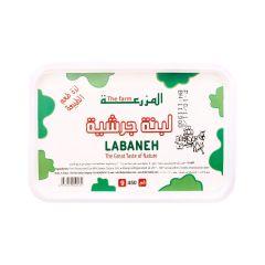 The Farm Labaneh Jarashieh (450 g)2