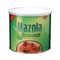 Mazola ghee 2 LTR