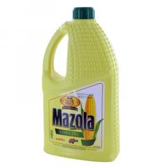 Mazola Corn Oil 1.8 Liter