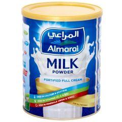 Almarai Milk Powder Fortified Full Cream 400g
