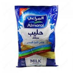 Almarai powdered milk 2.25kg