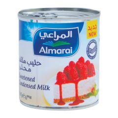 ALMARAI SWEETENED CONDENSED MILK 397G