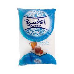 Al Osra Sugar 5kg