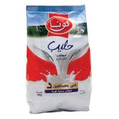 Luna Milk Powder Full Cream With Vitamin D 900g