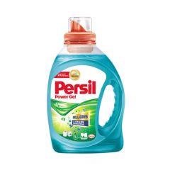 Persil Power Gel - Blue 1ltr