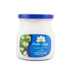 Puck Cream Cheese Spread 500 g