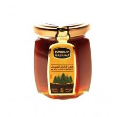 Sunbulah Black Forest Honey 125g