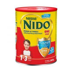 Nido One Plus Growing Up Milk 1.8kg