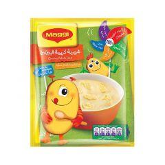 Maggi Kids Creamy Potato Soup 50g