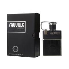Armaf Sauville Eau de Parfum for Men, 100ml