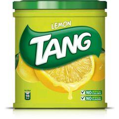 Tang Lemon Jucie 2.5Kg