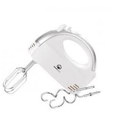 Home Electric 200W Hand Mixer HM-35