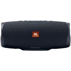 JBL Charge 4 - Portable Wireless Bluetooth Speaker, Waterproof