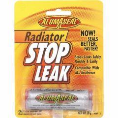 Gold Eagle ASBPI12 Radiator Stop Leak  Sealer