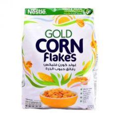 Nestle Corn Flakes Gold 200 g