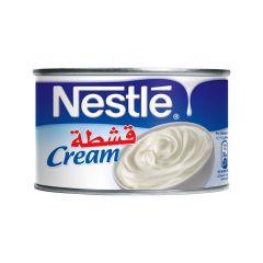 Nestle Cream (170 g)