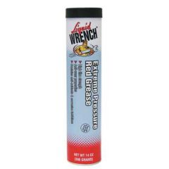 Gunk GR016 Extreme Pressure Red Grease Liquid Wrench