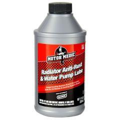 Gunk C1012 Motor Medic Radiator Anti-Rust & Water Pump Lube