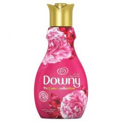Downy Perfume Collection Feel Romantic ultra 1L