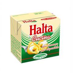 Halta - Cooking Cream 500 ml