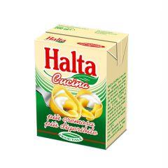 HALTA PANNA DA CUCINA ML. 200